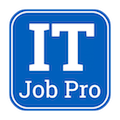 IT Job Pro Logo