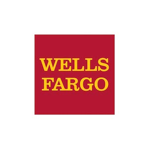 wellsfargo jobs on IT Job Pro