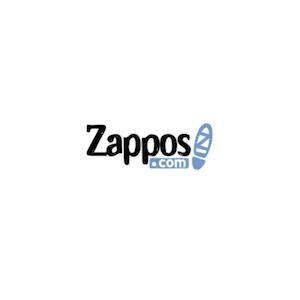 Zappos Jobs
