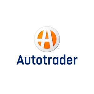 autotrader Jobs