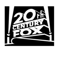 Twentieth Century Fox Film Corporation
