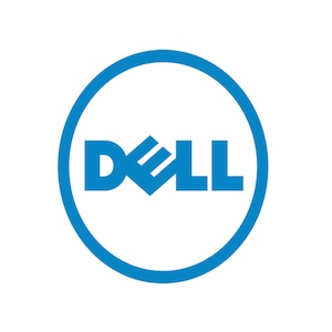 Dell jobs on IT Job Pro