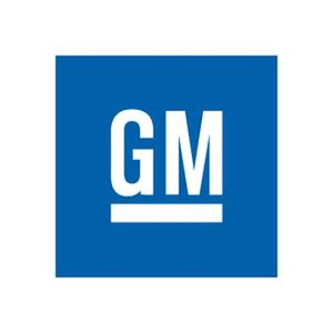GM jobs on IT Job Pro