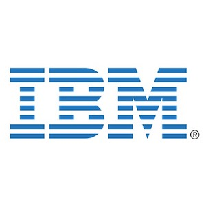 IBM jobs on IT Job Pro