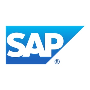 SAP jobs on IT Job Pro