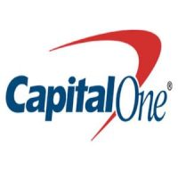Capital One Services