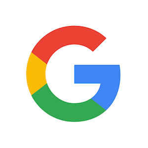 Google jobs on IT Job Pro