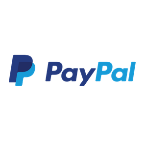 PayPal jobs on IT Job Pro