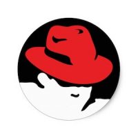 Red Hat, Inc