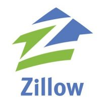 Zillow, Inc.