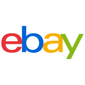 eBay jobs on IT Job Pro