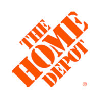 Home Depot Product Authority