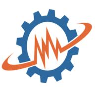 Quantum Signal, LLC