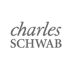 Software Developer Engineer Charles Schwab IT job on ITJobPro