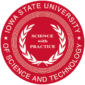 Iowa university jobs on IT Job Pro