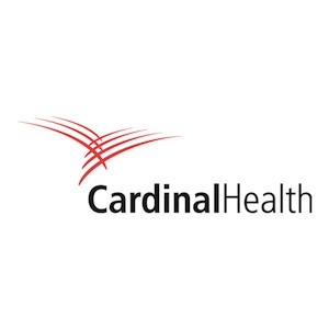cardinal health jobs on IT Job Pro