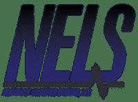 NELS LLC