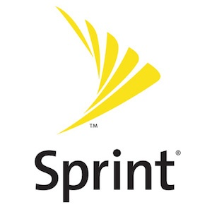 Sprint job on IT Jo bPro