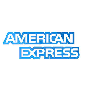American Express jobs on IT Job Pro