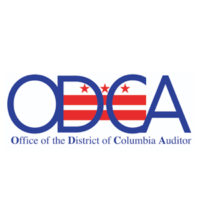 Office of DC Auditor
