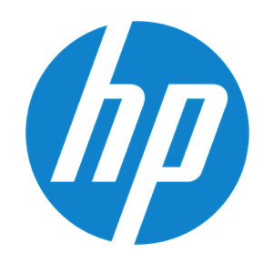 HP jobs on IT Job Pro