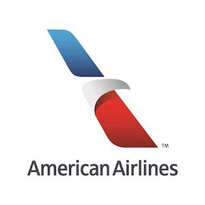 American Airlines jobs on IT Job Pro