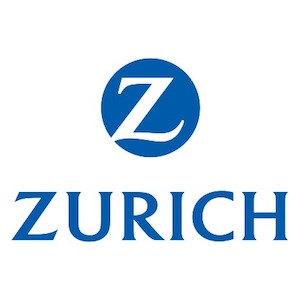 IT Tech job for Software Developer Engineer by Zurich jobs on ITJobPro