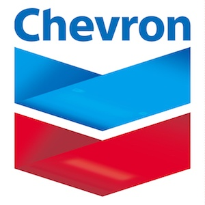 chevron jobs on IT Job Pro