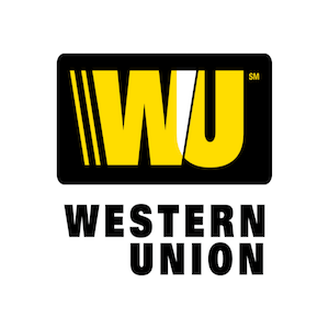 IT Tech job for Software Developer Engineer by Western union jobs on IT Job Pro