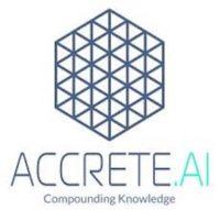 Accrete.AI