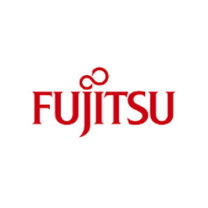 Fujitsu job on IT Job Pro