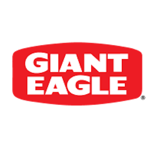 giant eagle job on IT Job Pro