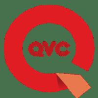QVC Inc