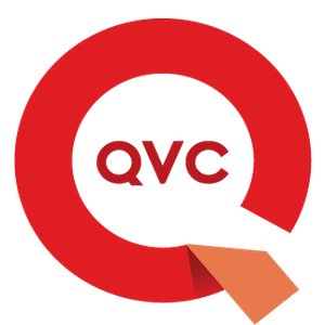 QVC jobs on IT Job Pro