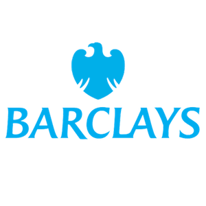 Barclays Jobs