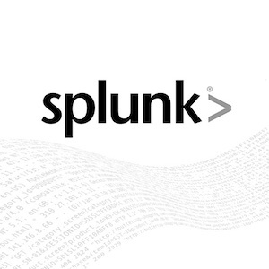 Splunk Jobs on IT Job Pro