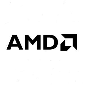Advanced Micro Devices, Inc. (NYSE: AMD)