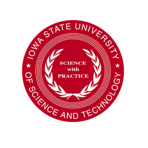 Iowa State university Jobs on ITJob Pro