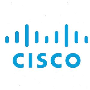 Cisco Jobs on ITJobPro