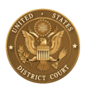 The U.S. District Court