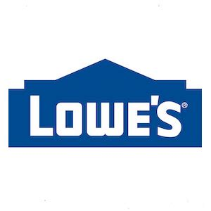 Lowe's Featured Job