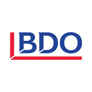 BDO Digital jobs on IT Job Pro