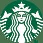 Starbucks job on IT Job Pro