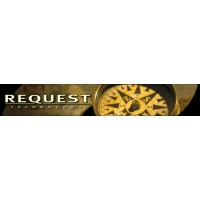 Request Technology