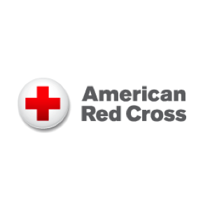 American Red Cross Job on IT Job Pro