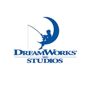 Dream-Works Animation job on IT Job Pro