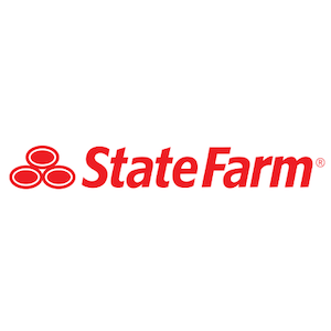 State Farm Insurance job post