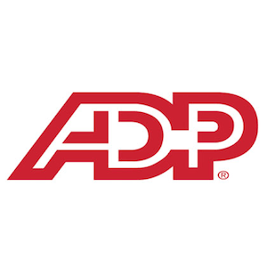 ADP job on ITJobPro