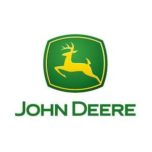John Deere job on ITJobPro