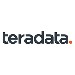 teradata jobs on ITJobPro.com